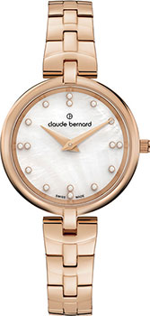 Часы Claude Bernard Dress Code 20220-37RMNAPR