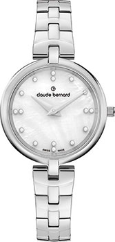 Часы Claude Bernard Dress Code 20220-3MNAPN