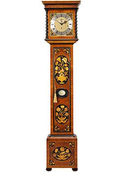 Comitti Напольные часы Comitti C2030TCH. Коллекция Напольные часы