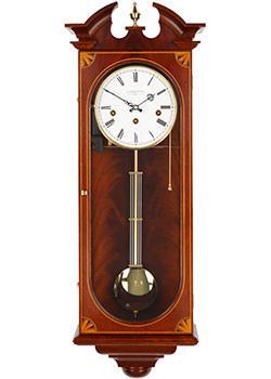 Comitti Настенные часы Comitti C3062CH. Коллекция Настенные часы часы настенные прямоугольные 21 век у рояля 37 х 61 см