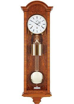 Comitti Настенные часы  Comitti C3402CH. Коллекция Настенные часы comitti comitti c3402ch