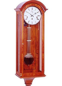 цена на Comitti Настенные часы Comitti C3469TCH. Коллекция Настенные часы
