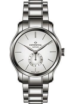 Continental Часы Continental 12205-GT101130. Коллекция Sapphire Splendour continental часы continental 12200 gd101110 коллекция sapphire splendour