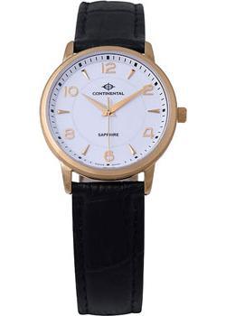 Continental Часы Continental 13603-LT254720. Коллекция Sapphire Splendour купить в москве continental часы