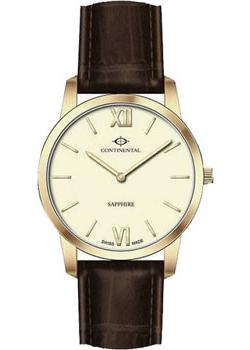 Continental Часы Continental 14101-LT256330. Коллекция Sapphire Splendour купить в москве continental часы