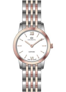 Continental Часы Continental 14101-LT815730. Коллекция Sapphire Splendour цена и фото