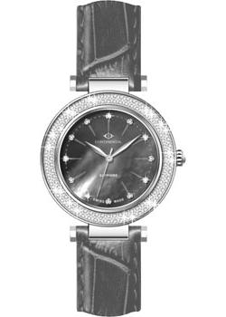Continental Часы Continental 14603-LT151581. Коллекция Precious Sentiments continental часы continental 12206 ld354130 коллекция sapphire splendour