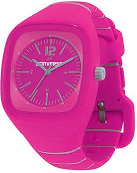 Converse Часы Converse VR031-600. Коллекция Analog converse часы converse vr031 600 коллекция analog
