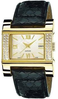 Швейцарские часы Cover - Часовой форум Watchru