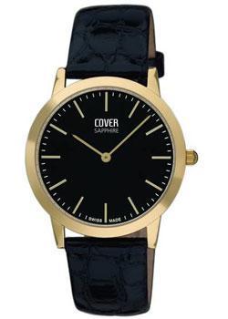 Cover Часы Cover CO124.14. Коллекция Gents