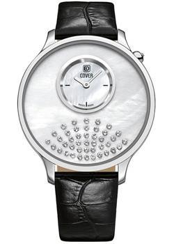 Cover Часы CO169.05. Коллекция Expressions