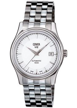 Cover Часы Cover COA2.02. Коллекция Gents