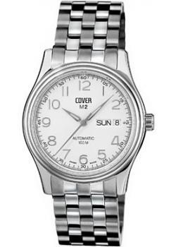 Cover Часы Cover COA2.03. Коллекция Gents
