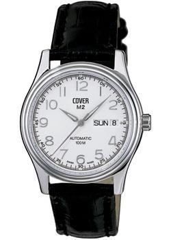 Cover Часы Cover COA2.10. Коллекция Gents