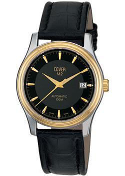 Cover Часы Cover COA2.11. Коллекция Gents