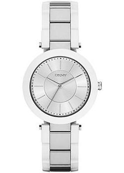 DKNY Часы DKNY NY2288. Коллекция Stanhope dkny stanhope ny2401