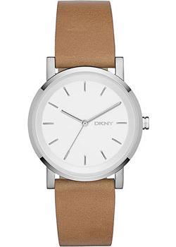 DKNY Часы DKNY NY2339. Коллекция Soho dkny soho ny2342