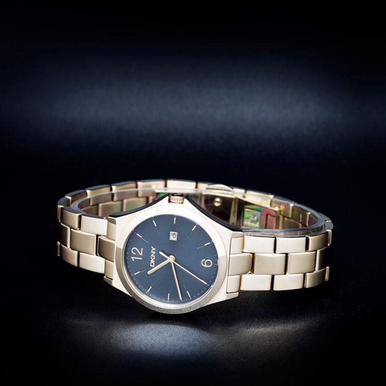Часы DKNY NY2366 Часы Essence ES-D946.470