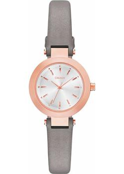 DKNY Часы DKNY NY2408. Коллекция Stanhope все цены