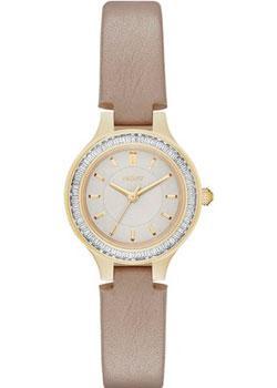 цены DKNY Часы DKNY NY2432. Коллекция Chambers