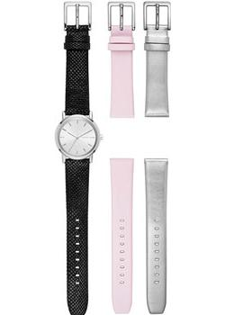 где купить  DKNY Часы DKNY NY2435. Коллекция Chambers  по лучшей цене