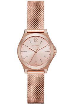 DKNY Часы DKNY NY2489. Коллекция Parsons dkny parsons ny2367