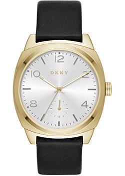 цена на DKNY Часы DKNY NY2537. Коллекция Broome