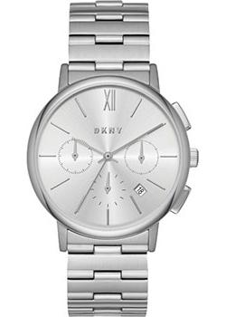 DKNY Часы DKNY NY2539. Коллекция Willoughby миксер philips hr1560 40