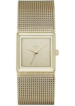 DKNY Часы DKNY NY2563. Коллекция Stonewall