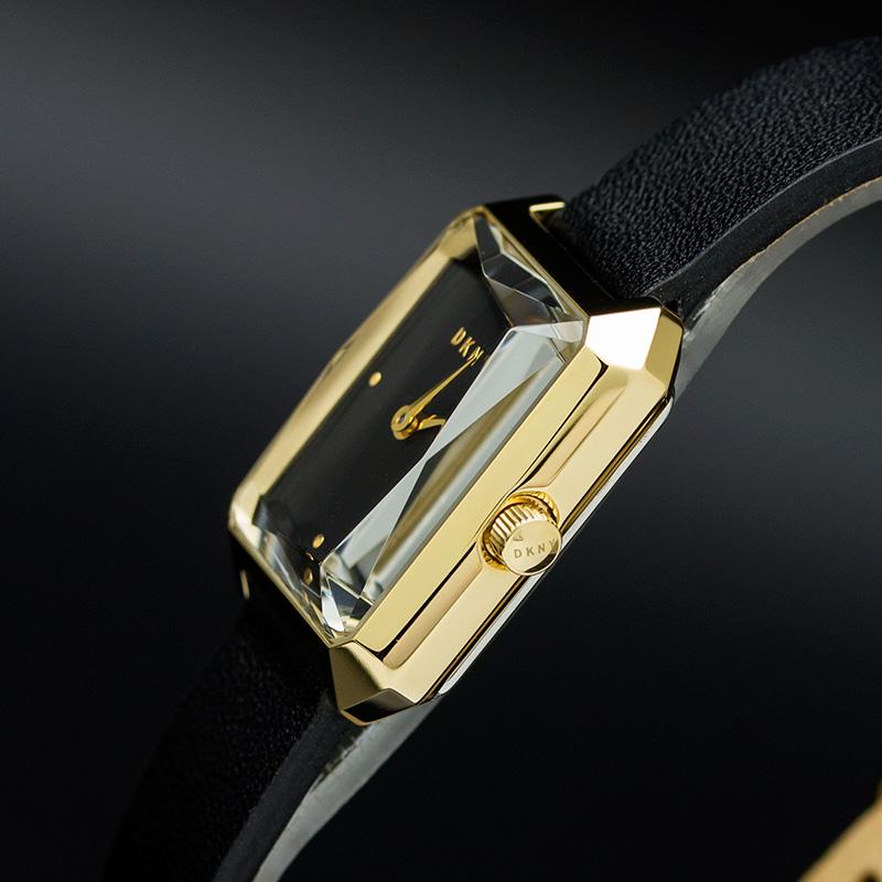 Часы DKNY NY2644 - купить женские наручные часы в Bestwatch.ru - не ... 07ec034be52