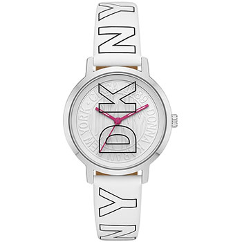 Часы DKNY The Modernist NY2819