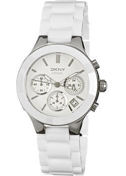 DKNY Часы DKNY NY4912. Коллекция Ladies