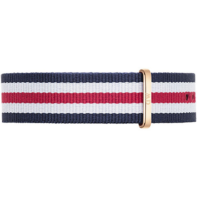 Daniel Wellington Ремни Daniel Wellington 0302DW daniel wellington ремни daniel wellington 1061dw