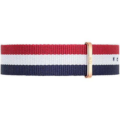 Daniel Wellington Ремни Daniel Wellington 0303DW daniel wellington ремни daniel wellington 1061dw