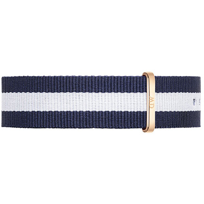 Daniel Wellington Ремни Daniel Wellington 0304DW daniel wellington ремни daniel wellington 0403dw