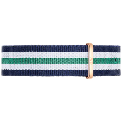 Daniel Wellington Ремни Daniel Wellington 0308DW daniel wellington ремни daniel wellington 0810dw