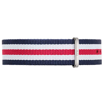 Daniel Wellington Ремни Daniel Wellington 0402DW смеситель juguni jgn0423 0402 741