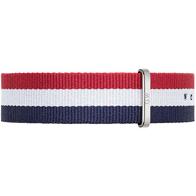 Daniel Wellington Ремни Daniel Wellington 0403DW daniel wellington ремни daniel wellington 0403dw