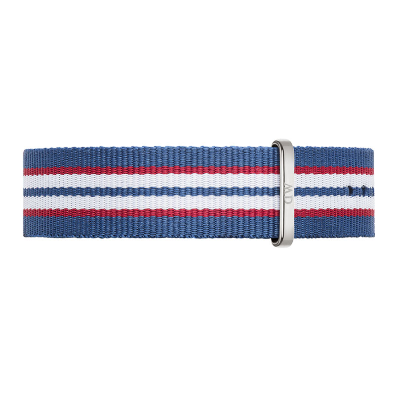 Daniel Wellington Daniel Wellington 0413DW watchbands daniel wellington dw00200123 bracelet strap belt watches wrist men women wrist watch