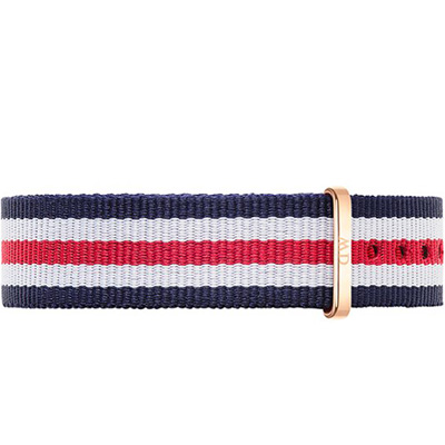 Daniel Wellington Ремни Daniel Wellington 0702DW daniel wellington ремни daniel wellington 1061dw
