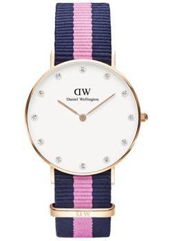 Daniel Wellington Часы Daniel Wellington 0952DW. Коллекция Winchester 2018 amplifiers hifi 2 0 a class stereo amplifier audio dual channel high amplificador 600w 2 high power amplifier board
