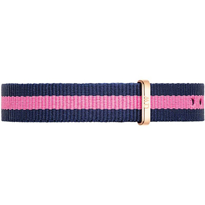 Daniel Wellington Ремни Daniel Wellington 1006DW daniel wellington ремни daniel wellington 0810dw