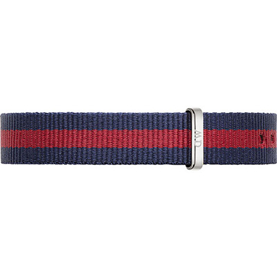 Daniel Wellington Ремни Daniel Wellington 1025DW daniel wellington ремни daniel wellington 0403dw