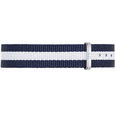 Daniel Wellington Ремни Daniel Wellington 1028DW daniel wellington ремни daniel wellington 1061dw