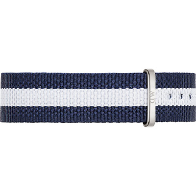 Daniel Wellington Ремни Daniel Wellington 1063DW daniel wellington ремни daniel wellington 0810dw