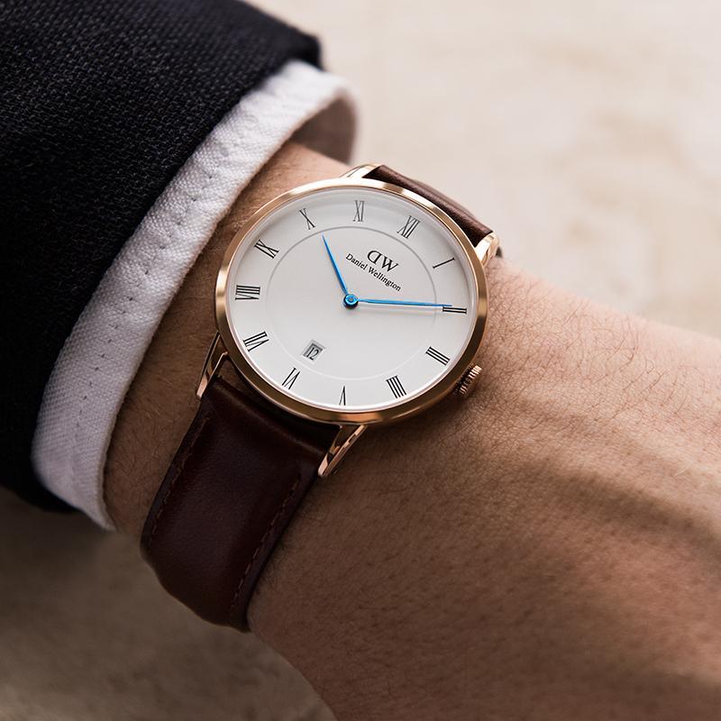 wristwatch - 600×600