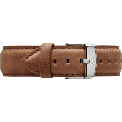 Daniel Wellington Ремни Daniel Wellington DW00200126 daniel wellington ремни daniel wellington 0403dw