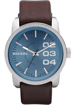 Diesel Часы Diesel DZ1512. Коллекция Franchise все цены