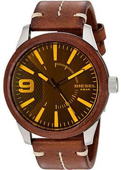 Diesel Часы Diesel DZ1800. Коллекция Rasp diesel rasp dz1801