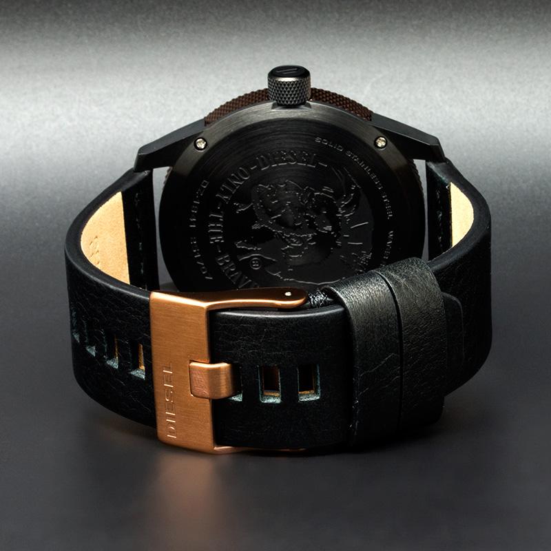 746d07b23619 Часы Diesel DZ1841 - купить мужские наручные часы в Bestwatch.ru ...